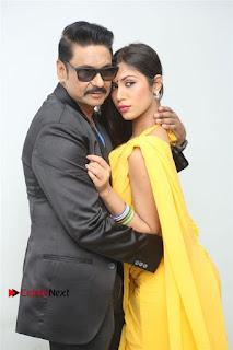 Tik Talk Telugu Movie Teaser Launch  0024.jpg