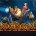 Download Android HD Games Rochard Apk + Obb v1.0 (Offline)