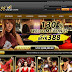 Ali88club.com - Online Casino Malaysia. New wallet system!!New Launched!!