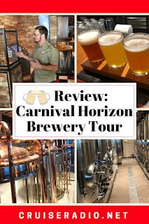 http://laurenofalltrades.blogspot.com/2018/09/carnival-brewery-tour.html