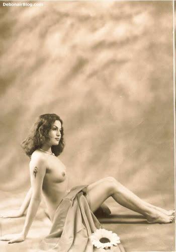 Nude famous male actors-5105