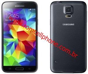baixar rom firmware smartphone samsung galaxy s5 neo sm-g903f