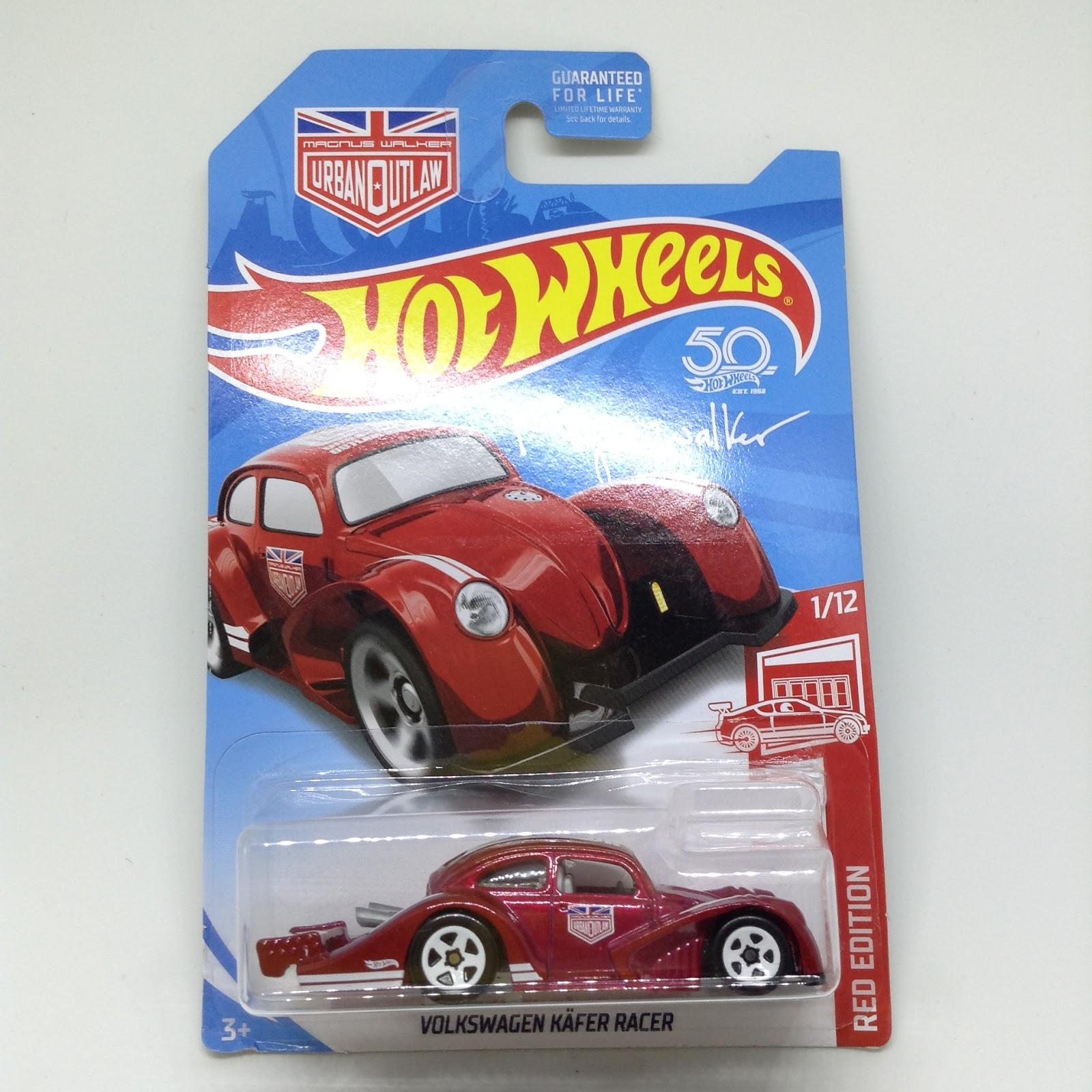 volkswagen baby beetle red com aldeals goodbaby product walker