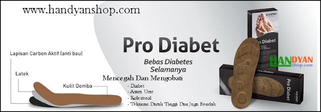 obat tradisional diabetes