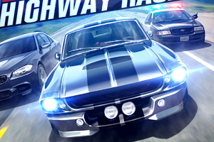 CarX Highway Racing mod apk 1.59.2 (Unlimited Money)