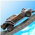 Hill Dash Racing: Drive & Climb Offroad Truck, Car Game Crack, Tips, Tricks & Cheat Code