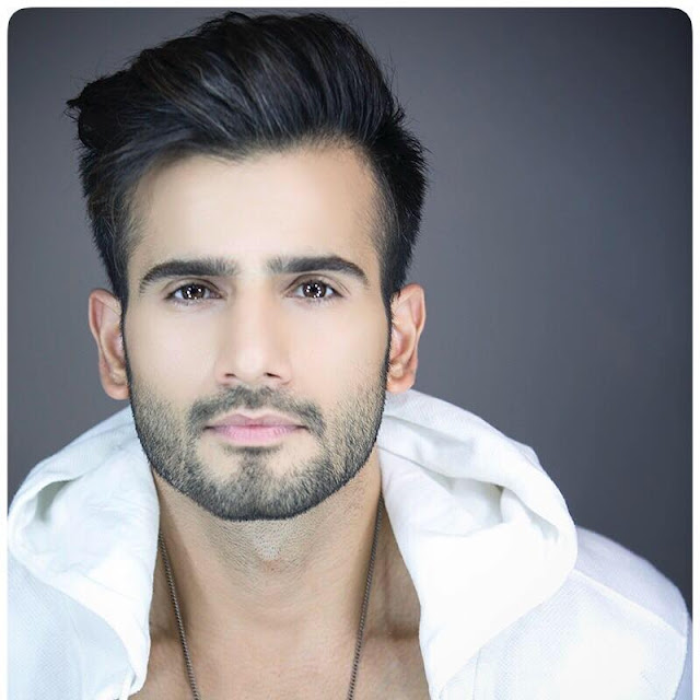 Karan Tacker wife, and krystle dsouza, age, and his wife, real wife, biography, girlfriend, real life partner, and krystle dsouza married, twitter, instagram, latest news, new show, and krystle dsouza relationship, 2016, wife name, photos, marriage, images, facebook, is married in real life, wiki, real wedding photos, and krystle dsouza facebook, love story, body, pics of, serials