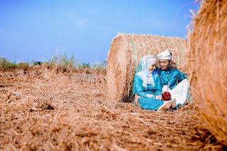 Tips Memilih Pakej Fotografi Perkahwinan Terbaik