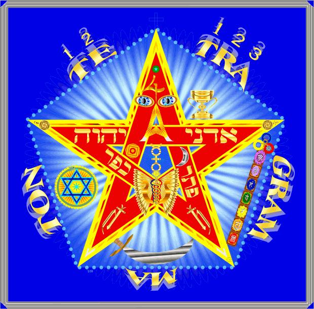 pentagono-pentagrama-espiritual