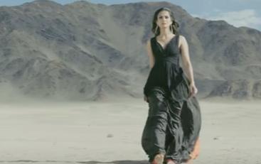 Kamli Yaar Di - Lakhwinder Wadali Full Lyrics HD Video