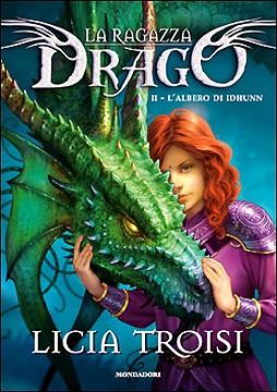 Licia troisi la ragazza drago lultima battaglia pdf