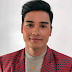 Marco Gumabao Honored To Be Paired With Anne Curtis In 'Aurora', Has Done 3 Films This Year And Is Doing 2 New More Films In 2019