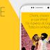 Veon la nuova app per chat e chiamate con GB in regalo