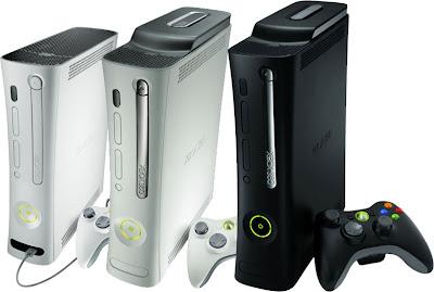 Chip Para Tu Xbox Yo Te Explico Info En Taringa