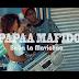 VIDEO | Papaa Mafido - Mizuka Mtu Kati