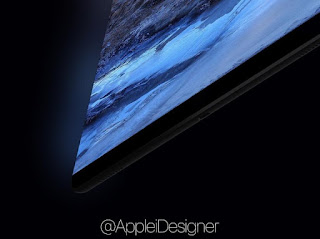 "image-1-768x575 Apple may launch iPad version 10.5 ""next year. Technology"