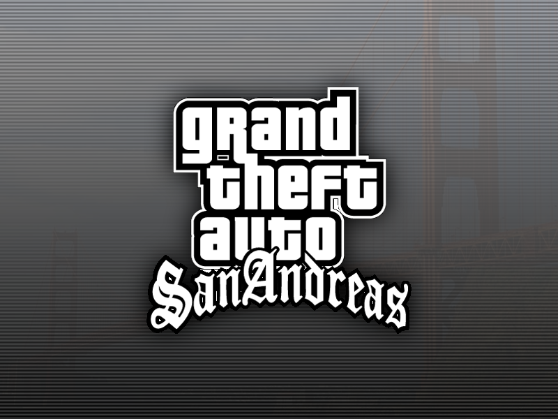 Grand Theft Auto San Andreas Full Crack Free Download - GTA San Full Crack - Free License | KetNoi369.Com