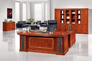 Buying Affordable Office Furniture