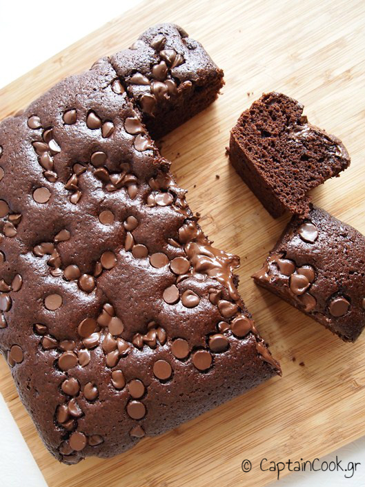 how to cook brownies with cannabutter