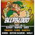 Ya se encuentran a la venta las entradas para el BeerBlood Fest
