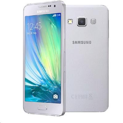 Thay màn hình Galaxy A3 giá rẻ tại MaxMobile