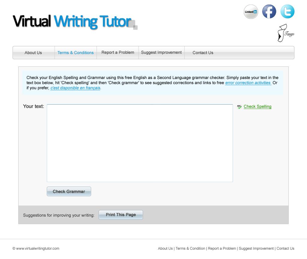 Curriculum Vitae Para Preencher Online Com Foto Dissertations Service