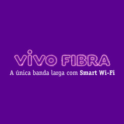 http://bit.ly/VivoFibraPromocao