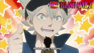 Black-Clover-Episode-13-Subtitle-Indonesia