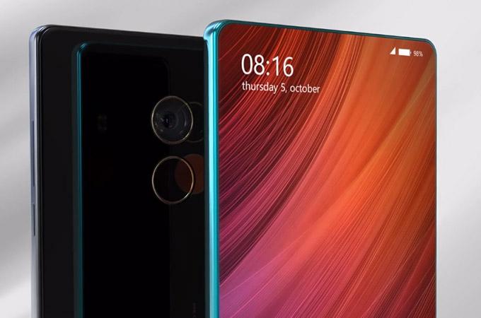 Cara Mengatasi Dan Memperbaiki Layar Burn In Di Seluruh Smartphone Xiaomi Paling Ampuh Terbaru