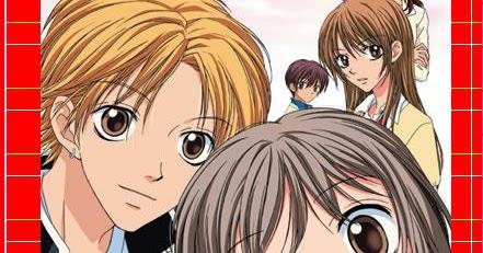 Aishiteruze Baby Slayers Team イクラン シリエル