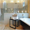 Bathroom Spa Bath Ideas