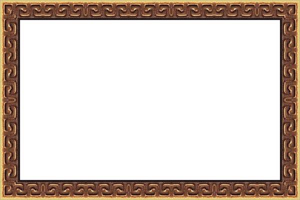 12 Fabulous Psd Frame Templates Mockups Free