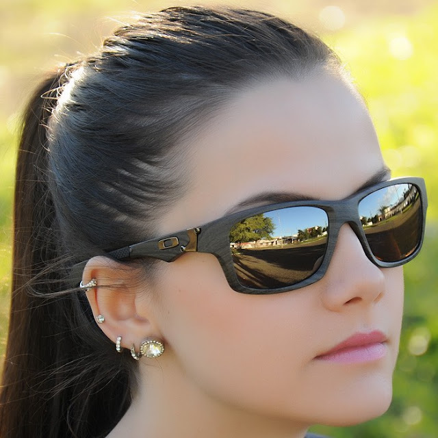 Burn Notice Sunglasses,Fight Club Sunglasses,Movie Sunglasses,Ray-Ban Wayfarer Sunglasses,James Bond Sunglasses,Sarah Palin Glasses,csi sunglasses,csi miami sunglasses,brad pitt sunglasses,Wayfarer Sunglasses,ray ban sunglasses,Movie sunglasses,the shield sunglasses,That 70s Show Sunglasses,steve hyde sunglasses,mens sunglasses,womens sunglasses,Celebrity sunglasses,Mirrored Sunglasses.