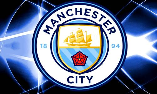 https://bolasshot.blogspot.com/2018/03/schedule-manchester-city.html