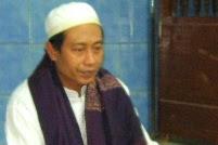 Jadwal YATIMA, Khatmul Qur'an Dan Majelis 12-an