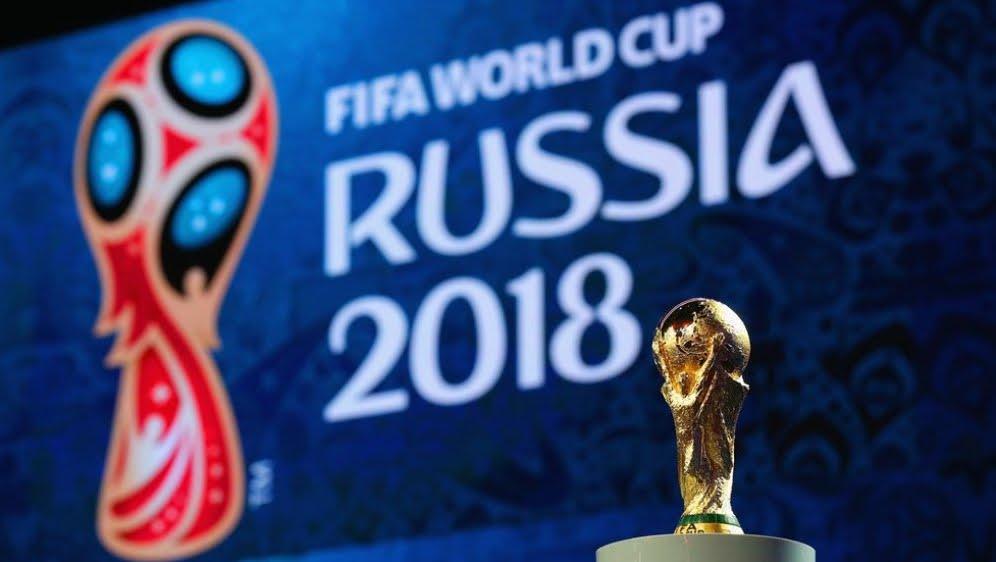 DIRETTA Mondiali: Portogallo-Spagna Streaming Rojadirecta Egitto-Uruguay Gratis, dove vedere le partite di Oggi in TV. Domani Argentina-Islanda