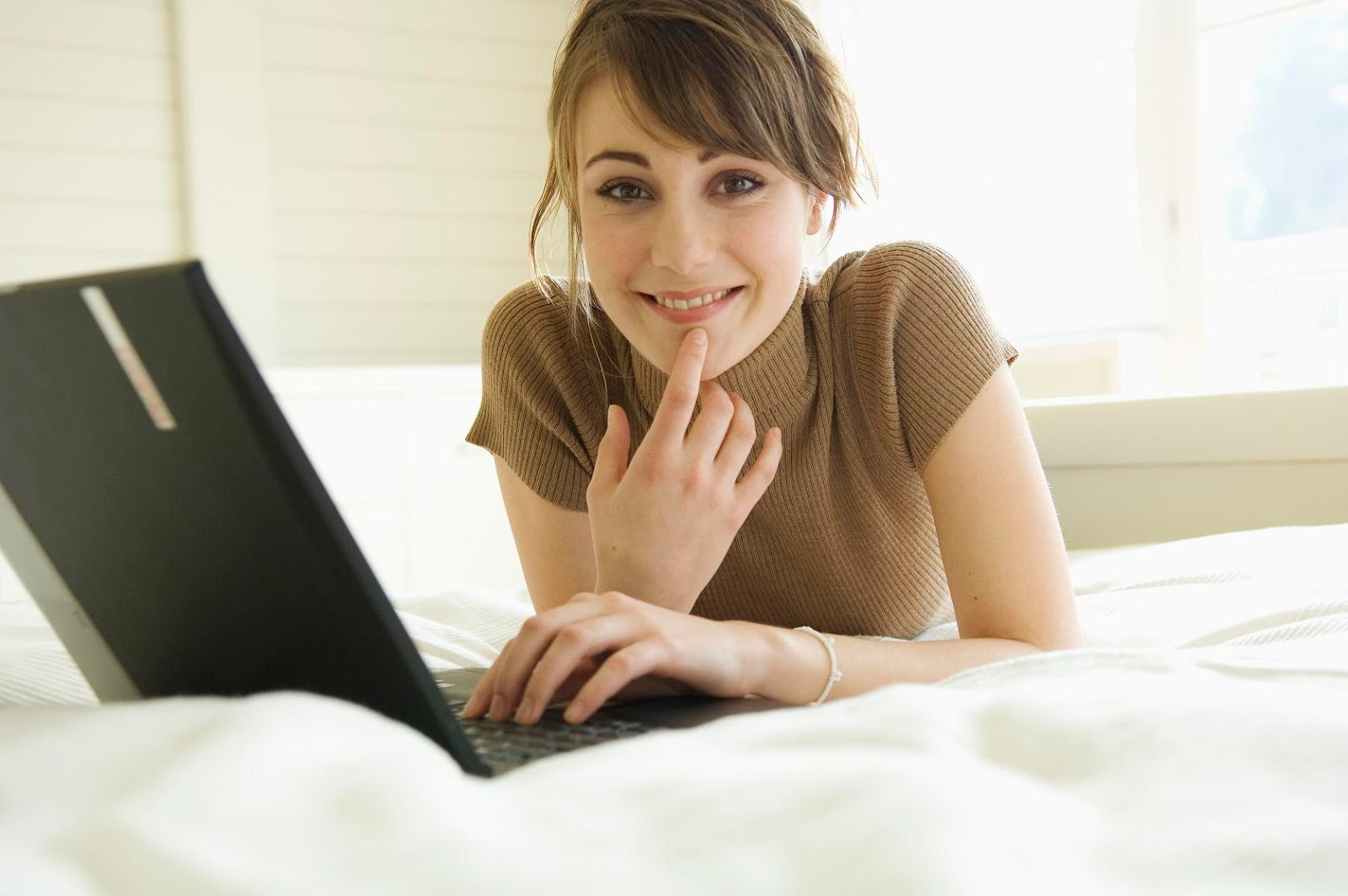Online dating how to do it right