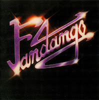 Fandango [st - 1977] aor melodic rock music blogspot full albums bands lyrics