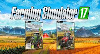 Image Game Farming Simulator 2017 Apk Premium