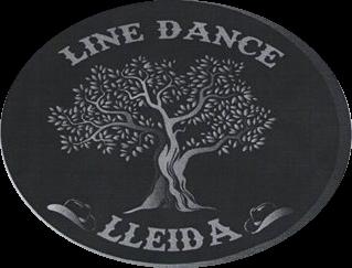 Linedance Lleida