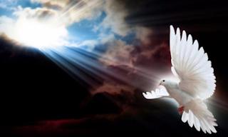 Αυτούς που αγαπήσαμε κι «έφυγαν» από κοντά μας, δεν τους ξεχνάμε ποτέ