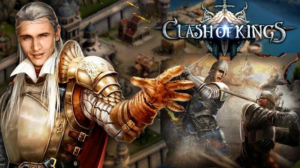 download game empire mod apk