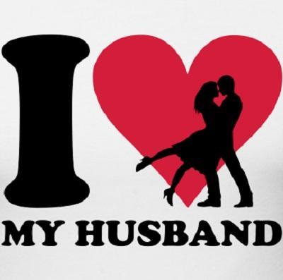 Kata Kata Romantis Untuk Suami