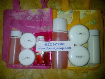 Distributor Cream HN