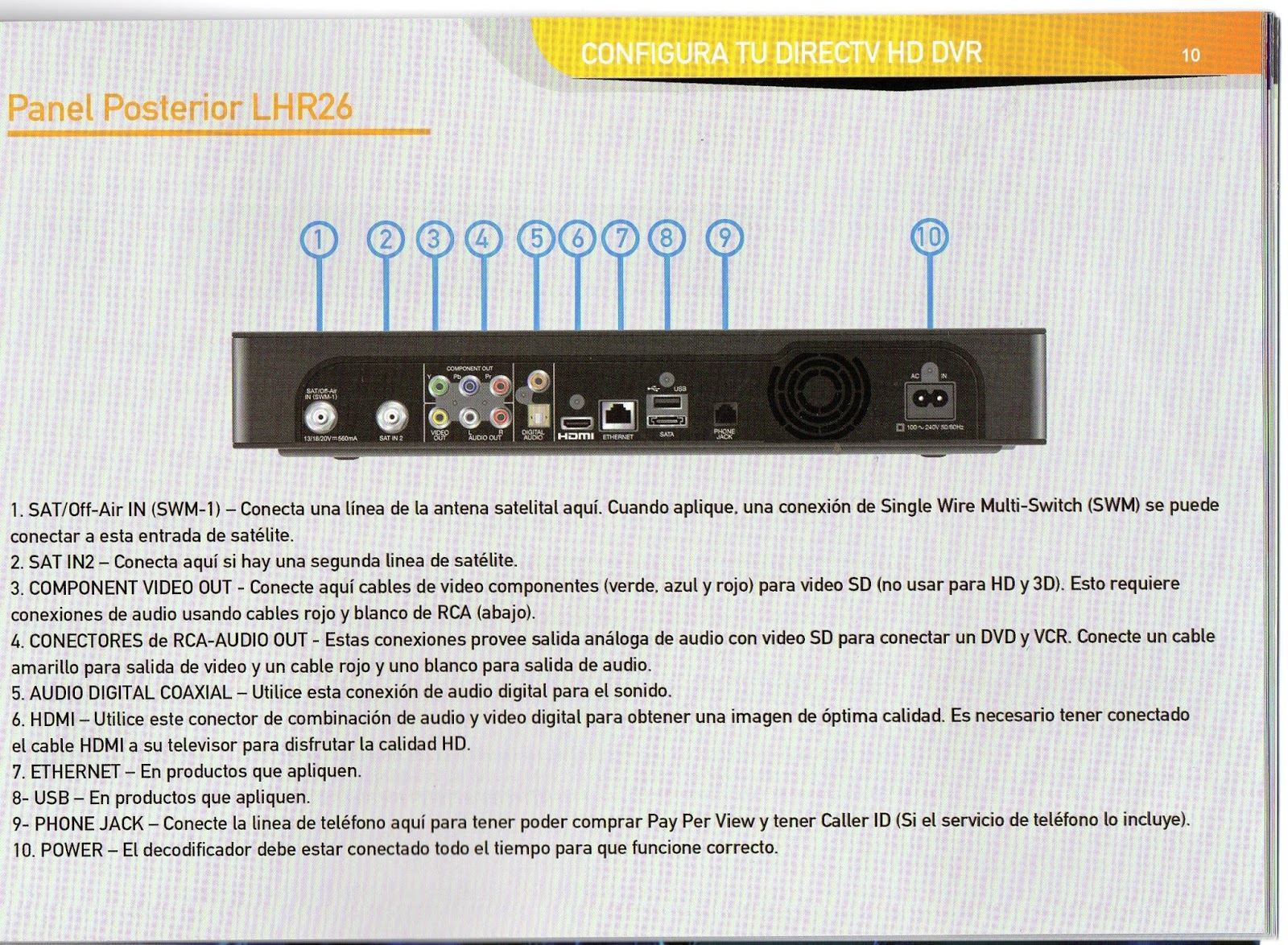 La copaamrica sentitecampeon tecnico instalador kit directv directv venta  instalacion kit prepago. Encontr kit prepago nuevo siglo mercado libre  uruguay.