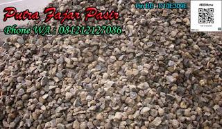 Batu Sirdam Murah