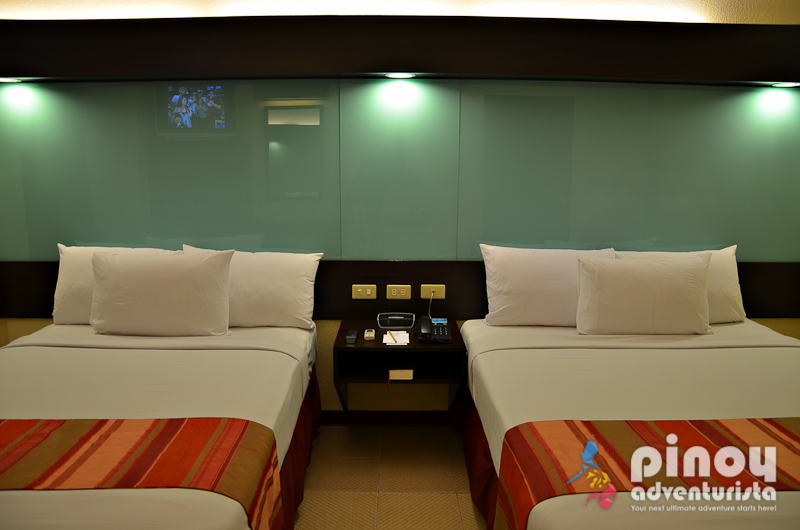 Hotels In Batangas Microtel Inn And Suites By Wyndham In