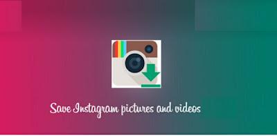 Cara Menyimpan dan Download Foto serta Video Instagram ke Galeri Android dengan Mudah