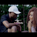 VIDEO | Timbulo - Sina Hali | Watch/Download