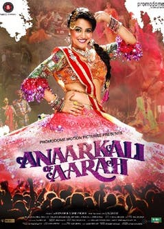 Bollywood movie Anaarkali of Aarah Box Office Collection wiki, Koimoi, Anaarkali of Aarah Film cost, profits & Box office verdict Hit or Flop, latest update Budget, income, Profit, loss on MT WIKI, Bollywood Hungama, box office india